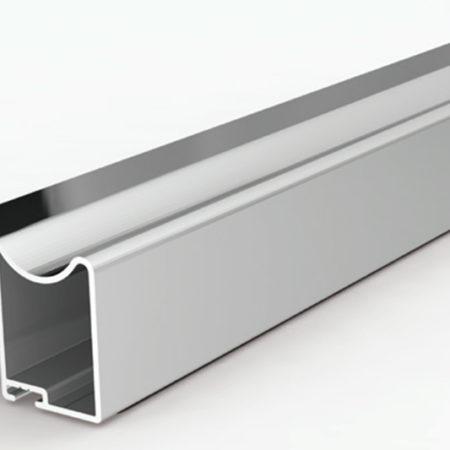Tirador 155 tablero 16 mm