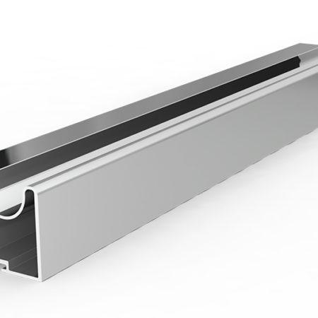 Tirador 152 tablero 16 mm