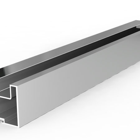 Tirador 202 tablero 16 mm